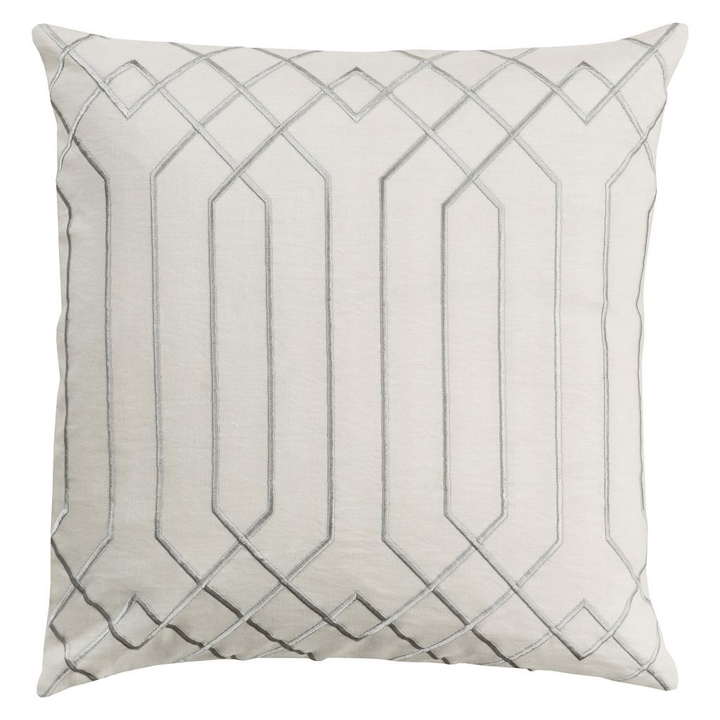 Decor 140 Damaris Throw Pillow