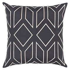 Decor 140 Zurich Throw Pillow