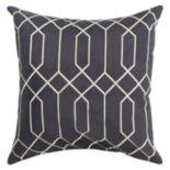 Decor 140 Sorrento Throw Pillow