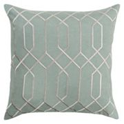 Decor 140 Sorrento Throw Pillow