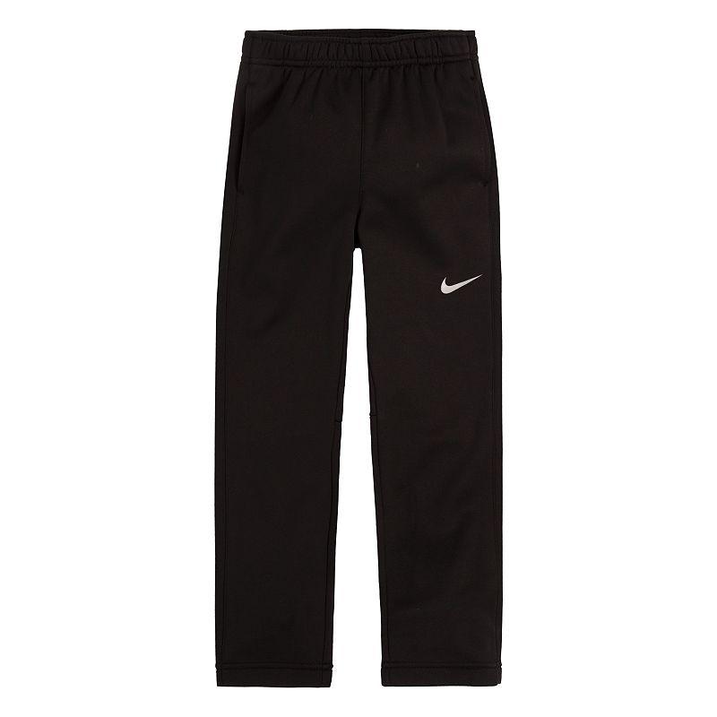 Nike Therma-FIT Fleece Pants - Boys 4-7