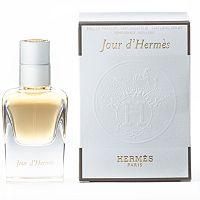 Hermes Jour d'Hermes Women's Perfume - Eau de Parfum