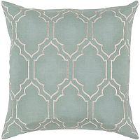 Decor 140 Monticello Throw Pillow