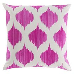 Decor 140 Helmond Throw Pillow