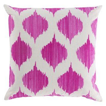 Decor 140 Helmond Throw Pillow