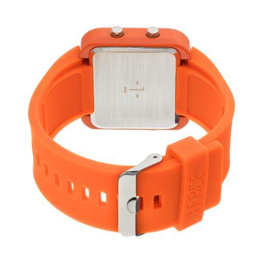 1:Face Animals Unisex Digital Watch