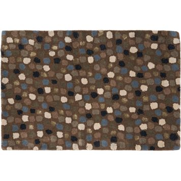 Safavieh Soho Dotted Rug