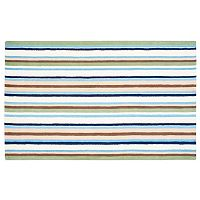 Safavieh Kids Stripe Rug