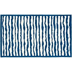 Safavieh Kids Waves Rug