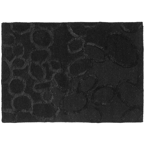 Safavieh Soho Geometric Wool Rug