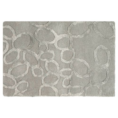 Safavieh Soho Geometric Wool Rug