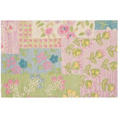 Safavieh Kids Country Chic Rug