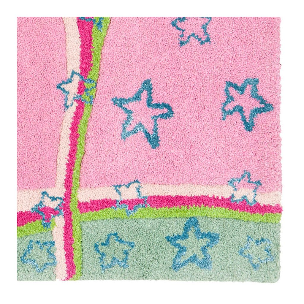 Safavieh Kids Starcrossed Rug
