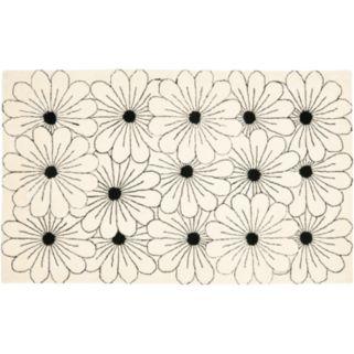 Safavieh Soho Floral Rug