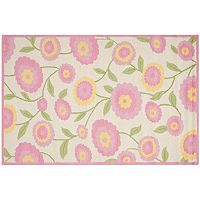 Safavieh Kids Countrytique Rug