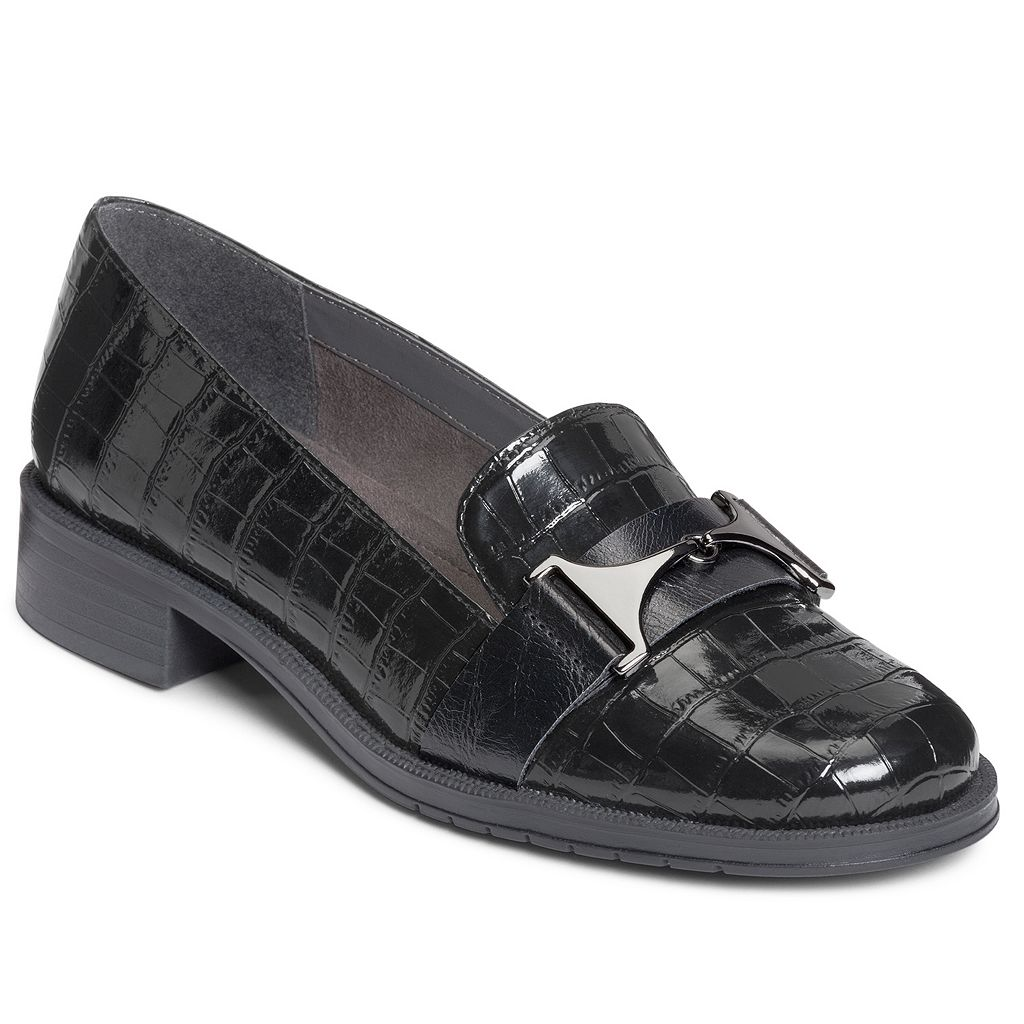 A2 by Aerosoles Sleigh Ride Women's Casual Loafers