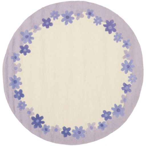 Safavieh Kids Lily of the Valley Rug
