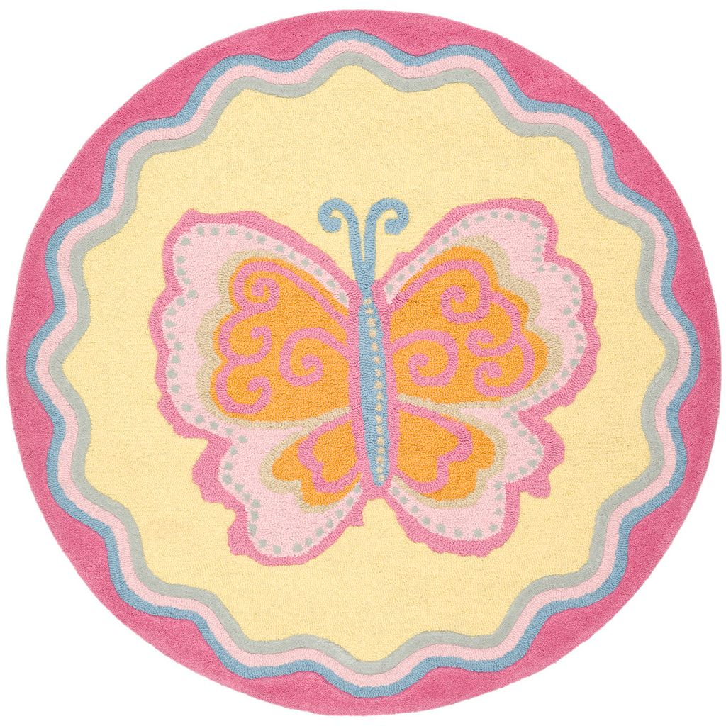 Safavieh Kids Metamorphosis Rug