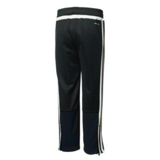 Boys 4-7x adidas climalite Pants