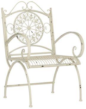 Safavieh Sophie 4-piece Outdoor Furniture Set