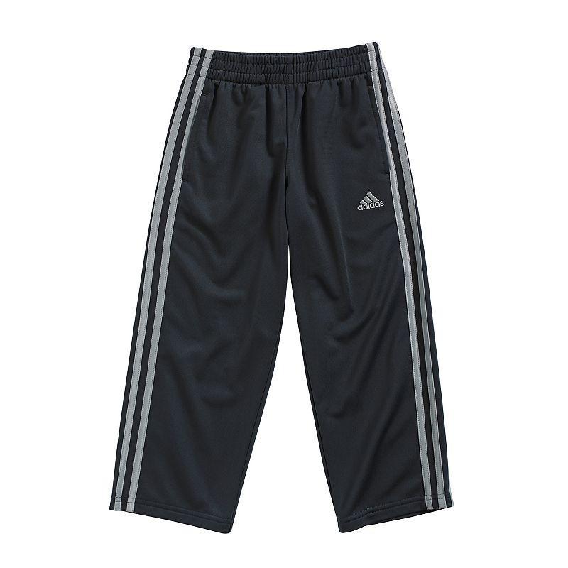 adidas Tricot Pants - Boys 4-7x