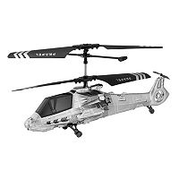 Propel RC Air Combat Battling Remote Control Helicopter