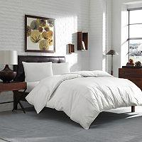 Eddie Bauer Down Comforter