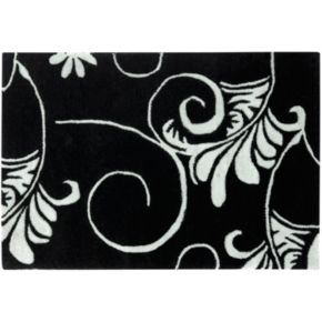 Safavieh Soho Floral Scroll Wool Rug