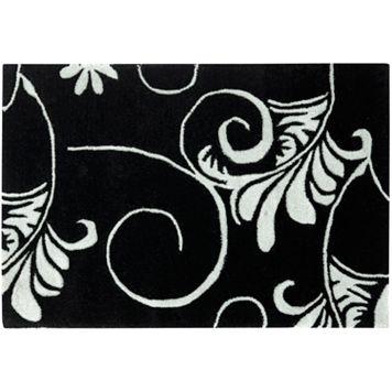 Safavieh Soho Floral Scroll Wool Rug