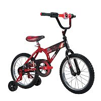 Disney's Star Wars Episode VII: The Force Awakens Boys 16-Inch Bike by Huffy