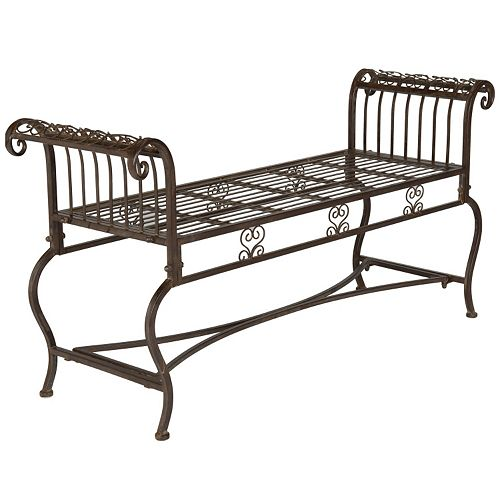 Safavieh Brielle Bench