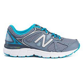 New Balance Shoes Site Kohls Com
