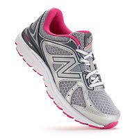 New Balance 560 Women's Tech Ride Dual Comfort Running Shoes