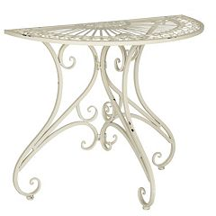 Safavieh Annalise End Table