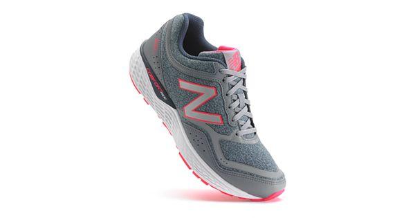 New Balance 520 Comfort Ride Women S Running Shoes