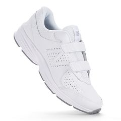 New Balance 411 Women's Walking Shoes