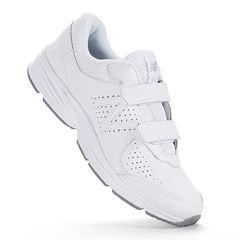 New Balance 411 Women's Walking Shoes