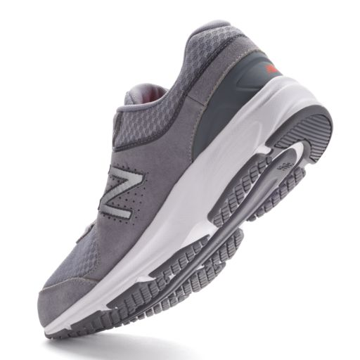 New Balance 411 v2 Men's Walking Shoes