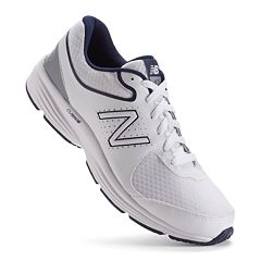 New Balance 411 v2 Men's Walking Shoes by