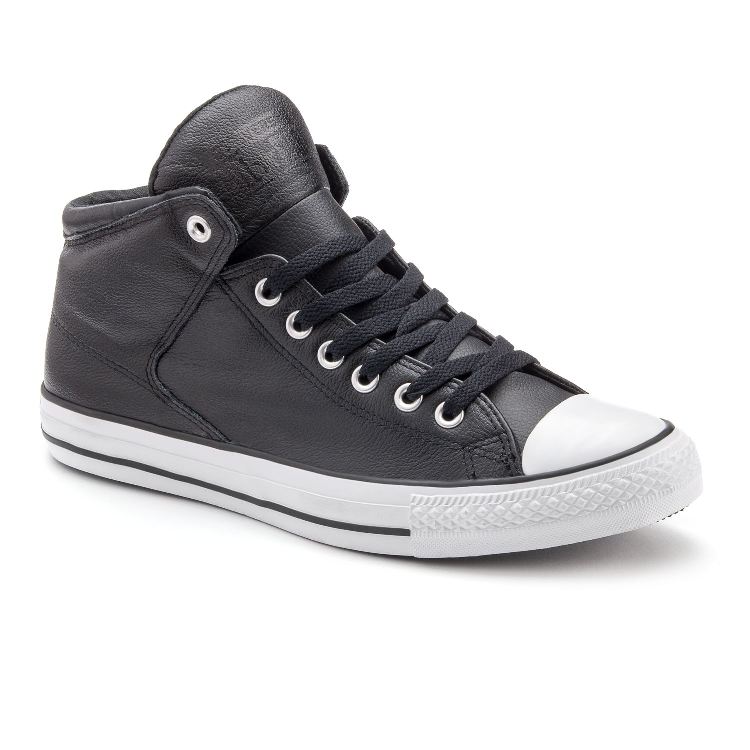 Adult Converse All Star High Street Sneakers. FOR PRICE ...