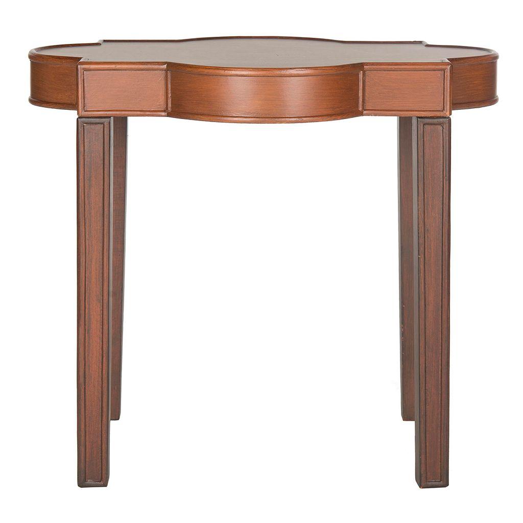 Safavieh Mizel End Table