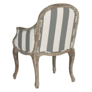 Safavieh Esther Arm Chair