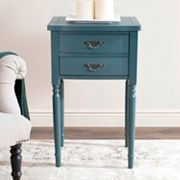 Safavieh Marilyn End Table