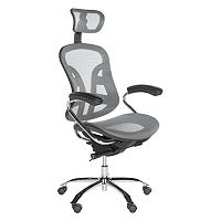 Safavieh Jarlan Desk Chair