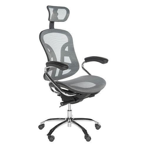 Safavieh Jarlan Desk Chair