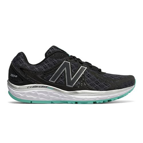 low priced 674fd 17542 New Balance 720 Women's Running Shoes