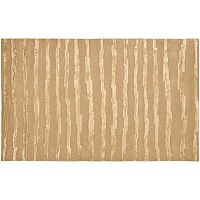 Safavieh Soho Striped Wool Rug