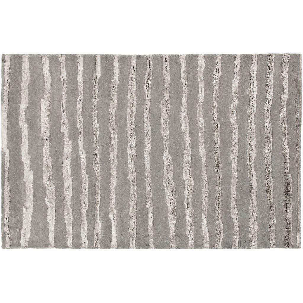 Safavieh Soho Striped Wool Rug