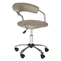 Safavieh Pier Desk Chair