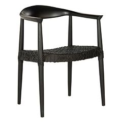 Safavieh Bandeiler Arm Chair